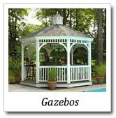 gazebo designs