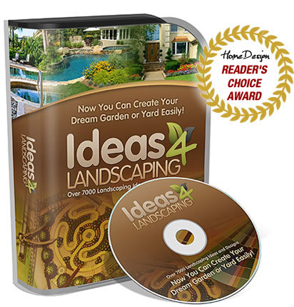 7250 Landscaping Ideas Review-7250 Landscaping Ideas Download